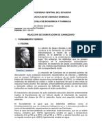 Ficha Seg Ac Benzoico