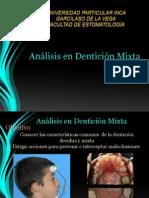 ortodonciaanalsiisdedenticionmixta-131130174240-phpapp02