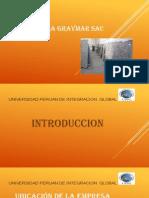 DIAPOSITIVAS EXPO D.O.pptx