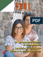 Revista Diabetes Chile n40
