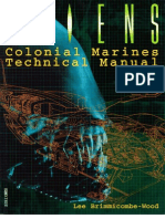 Aliens [1].Colonial.marines.technical.manual