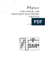 1348713525_Pspice for Linear and Switching Electronic Circuit