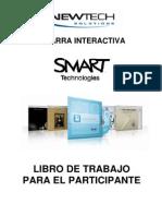 Manual de Usuario SMART Board 10