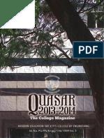 quasar2013-14