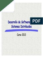 Cloud Computing (11) [Modo de compatibilidad].pdf