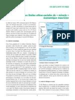 Taglioni.pdf