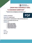 Entrevista a Emprendedores Formal-iinformal
