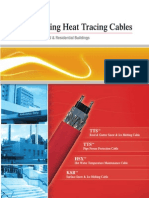 Heat Trace