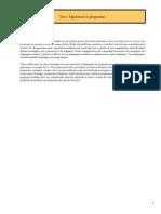 GRADUACAO Downloads Guia Academico 137