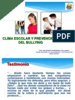 presentacion -