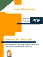 2014 03 13 ConectivosSE