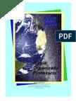 VBA-MagiaOrganizadaPlanetaria-ed1