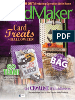 CardMaker 2013