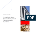 Oracle Ps Tax Revenue Wp 1703446