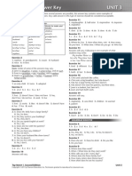 tp_01_unit_03_workbook_ak.pdf