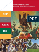 4 Historia de Mexico II[1]