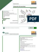 P Autogestionaprendizaje v02