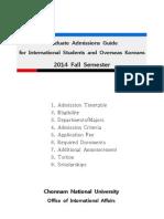 2014 2 Application Guideline En