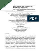 Rossato Trindade Brondani 2009 Custos-Ambientais--um-Enfoque- 6188 (2)