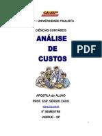Apostila+de+AC_6o.Semestre.pdf
