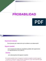 6-_PROBABILIDAD