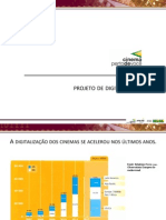 noname.pdf