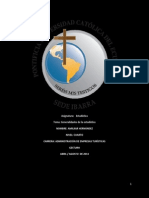 aghernandez generalidades.pdf