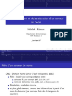20-cours-dns.pdf