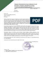 3. Surat Permintaan Usulan Personil Repdis Ke Kakot