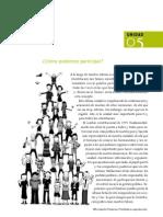 Ciudadania251-260