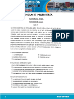 exam_unac_ 2008-II (1)