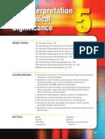 ECG 2.pdf