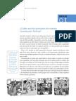 Ciudadania29-40
