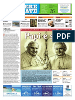Corriere Cesenate 16-2014