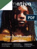 revista afirmativa primeira edição.pdf
