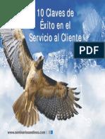 10_claves_de_exito_en_servicio_al_cliente.pdf