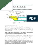 Fipple Terminologia