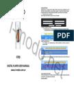 Manual f700