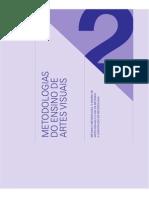 apostila_metodologias.pdf