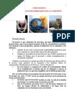 1 CURSO BÁSICO para M E de la Comunión.doc