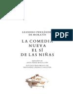 Obra+completa+de+Fernandez+de+Moratin