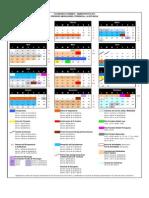 Calendario_Academico.2014.Reprogramado.pdf