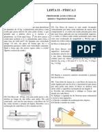 LISTA II.pdf