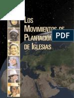 Movimiento de plantacion de iglesias.pdf
