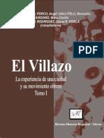 El Villazo