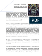 III IMPORTANCIA produccion.docx
