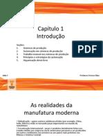 Introducao a Manufatura Moderna Cap01_20130824200527.pdf