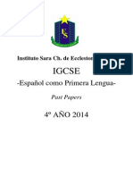 Cuadernillo Papers 2014.pdf