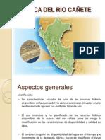 Fact Geomorfolog (1)