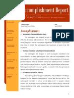 Executive_Summary_Personal_Accomplishments_u.pdf